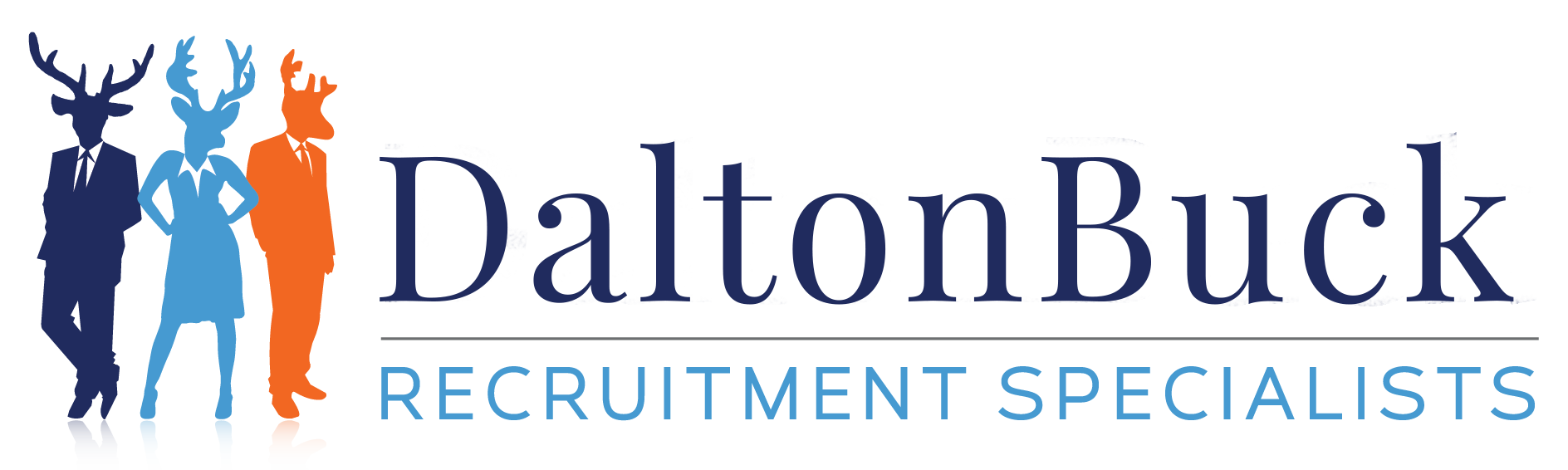 Recruitment Consultants