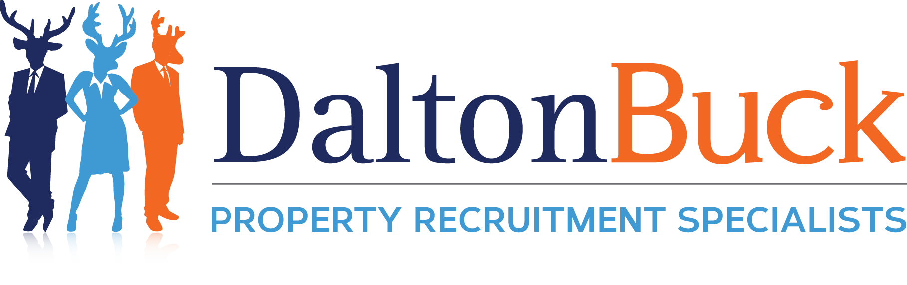 Property Recruitment Consultants