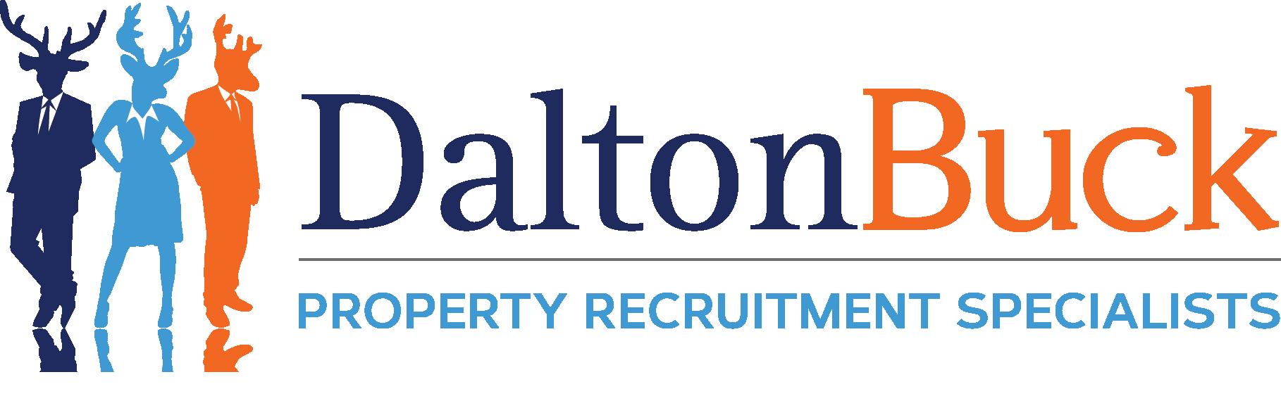 Property Recruitment Consultants